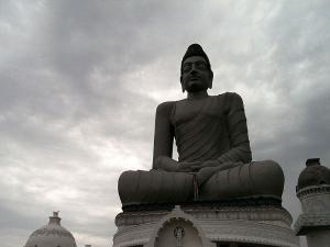 Places Visit In South India This January