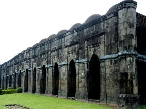 Malda The Mango City Of West Bengal