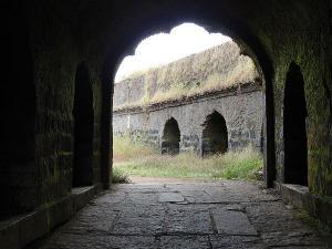 Places Visit In Sakleshpur