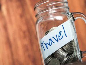 Easy Ways to Reduce Travel Expenses