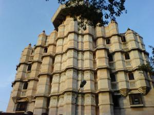 Unknown Facts About Siddhivinayak Temple In Mumbai