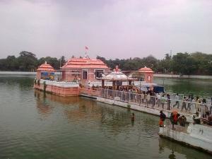 Puri Jagannath Rath Yatra In Odisha Part