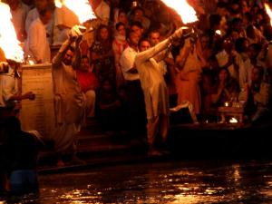 Must Visit Destinations India To Wash Your Sins