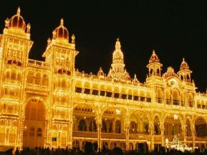 Travel Tips For Mysore Dasara
