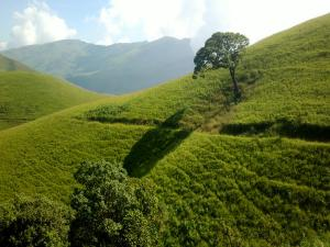 Offbeat Destinations In Karnataka