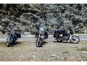 Simple Tips For Bike Trips