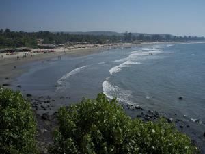 Basic Tips For Beach Travel