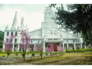 9 Best Places to Visit in Mizoram