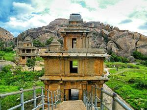 Places To Visit In Chitradurga