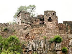 Places To Visit In Sawai Madhopur Of Rajasthan