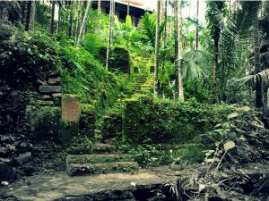 Must Visit Offbeat Places In The Temple Town Of Udupi
