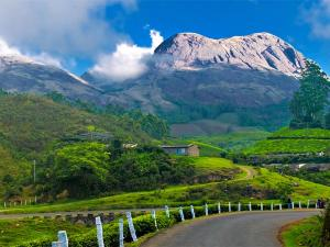 From The Hills To The Beach An Exciting And Fun Filled Road Trip From Munnar To Vizag