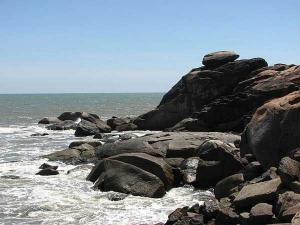 Tranquil And Offbeat Beaches Of Sindhudurg
