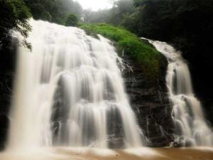 Enchanting Hill Stations The Western Ghats
