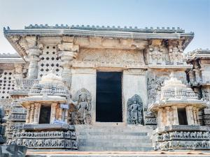 Bangalore To Halebidu Pilgrimage To The Gem Of Indian Architecture