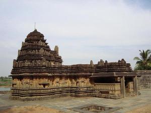Travel To Sirsi Heritage Town Of North Karnataka