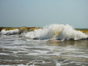 Kashid The Ideal Weekend Getaway To An Eccentric Beach Town Of Maharashtra