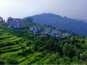 Visit Mashobra One Of Himachal Pradeshs Best Kept Secrets