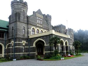 Must Visit Historical Places In Uttarakhand