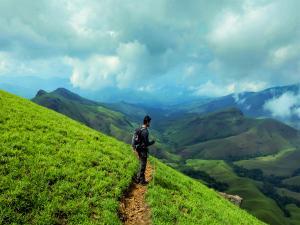 Explore Baamikonda An Offbeat Getaway