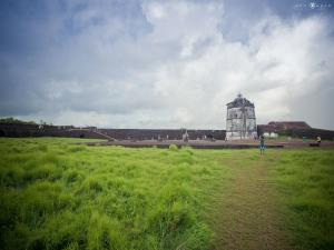 Things To Do In Goa For Free