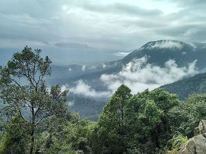 Ideal Weekend Getaways From Manipal