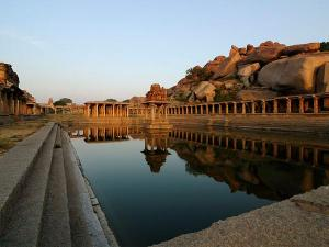 Alternative Activities To Do In These Pilgrimage Sites Of India