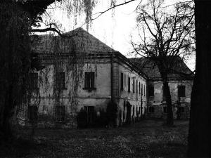 This Friday The 13th Know About These Haunted Places Nagpur