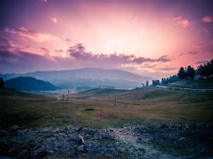 Things You Must Experience In Gulmarg