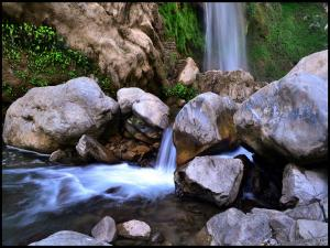 To The Paradise Of Nature Lovers Chakrata From Delhi