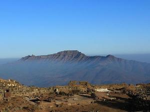 Trek To These Amazing Destinations Near Pune