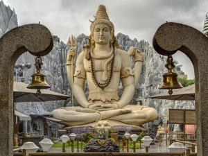 Popular Temples Of Bangalore To Visit This Weekend