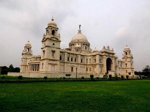Heritage Destinations Of India That Cannot Be Missed