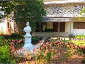 Famous Museums That One Must Visit In Chennai