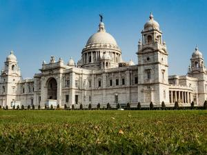 How To Explore Kolkata In A Day