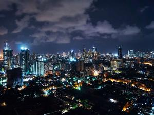 Interesting Facts About Mumbai You Might Not Know