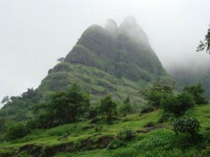 Explore Memorable Winter Treks In Maharashtra