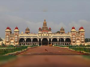 The India States And What They Are Famous For