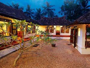 Majestic Farm Stays To Enjoy The Exotic Beauty In India