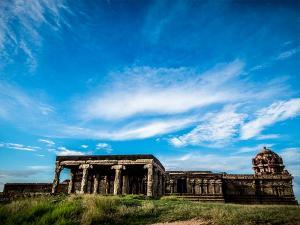 Chennai To Kodaikanal A Trip To The Land Of Clouds