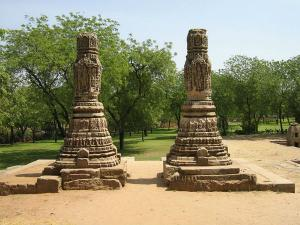 Ahmedabad To Modhera A Historical Trip To The Sun Temple