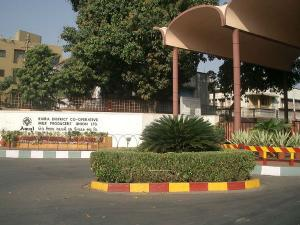 Ahmedabad To Anand Savour The Beauty Of The Milk City
