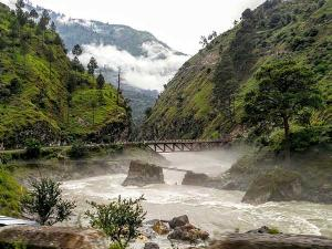 Top Offbeat Destinations In India For Long Weekends