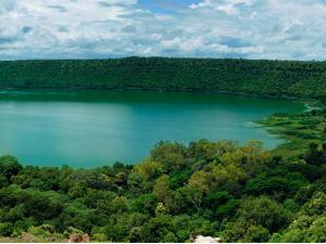 Must Visit Weekend Getaways From Nagpur