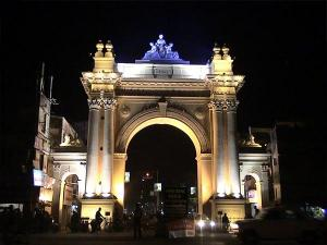 Kolkata To Bardhaman Explore The History Of West Bengal