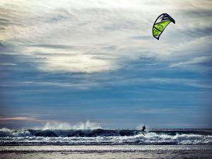 Top Beaches To Explore In Goa In
