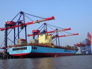 Kolkata To Haldia To The Beautiful Port City Of West Bengal