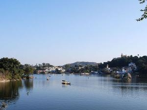 Ahmedabad To Mt Abu Enjoy The Beauty Of The Hill Station In Rajasthan
