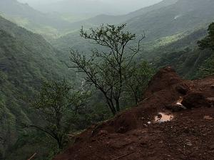Best Trekking Destinations From Lonavala