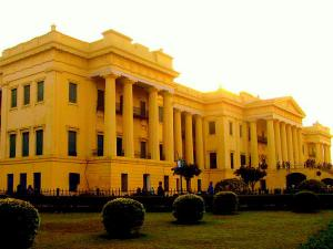Kolkata To Murshidabad To The Mughal Capital Of West Bengal